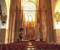 「サント・クロワ礼拝堂 In Corsica」の画像検索結果