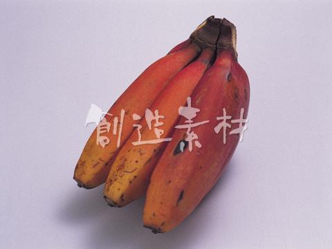 モラードバナナ