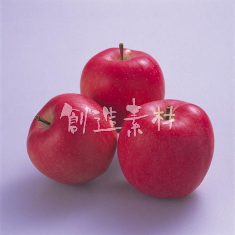 むつリンゴ