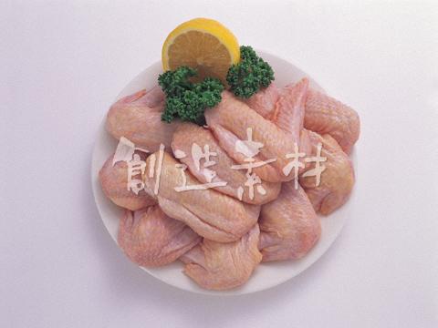 鶏肉の手羽先