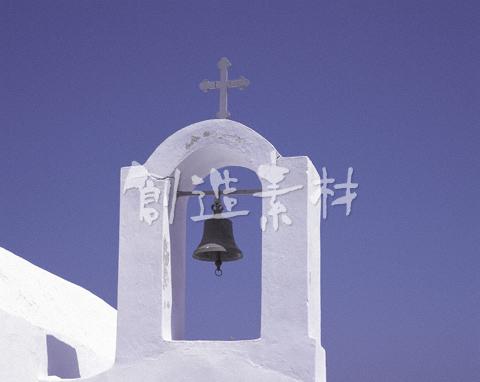 フィラの教会