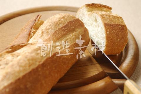 フランスパン(バケット)