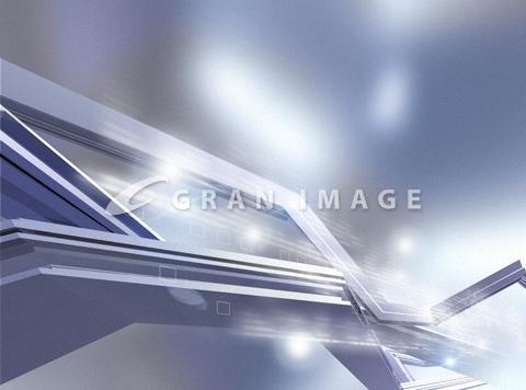 ハイレゾ・CGイメージ