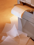 コピー用紙