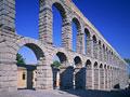 ローマ水道橋