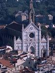 サンタクローチェ教会