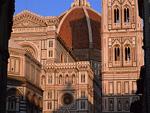 サンタマリアデルフィオーレ大聖堂
