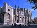 ローマ法王庁