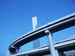 首都高速道路