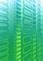 ネットワークイメージ(CG)