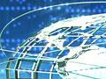 グローバルイメージ(CG)