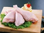 鶏ドラムスティック肉