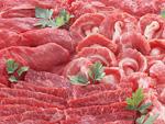 牛肉いろいろ