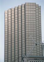 トランプタワー
