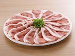 豚ロース肉