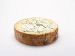 ゴルゴンゾーラチーズ