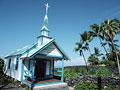 セントピータース教会