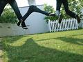 タイトル:ジャンプ