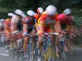 自転車 ロードレース