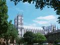 ウェストミンスター寺院