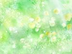 花びら(CG)