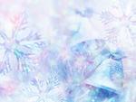 クリスマスイメージ(CG)