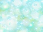 シロツメクサ(CG)