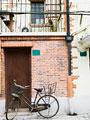 上海の住宅