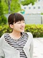 タイトル:女子大生