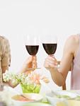 ワインパーティー