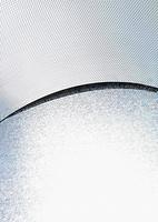 曲線イメージ