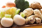 3月のおすすめ野菜