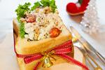 プレゼントBOX ポテトサラダ