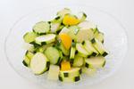 フレッシュ夏野菜