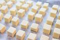 タイトル:高野豆腐