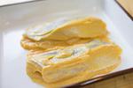 タラと西京味噌