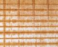 タイトル:和紙