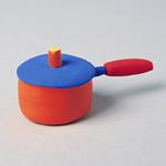 片手鍋(クラフト)