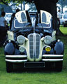 タイトル:クラシックカー