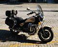 タイトル:バイク