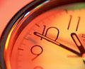 タイトル:時計