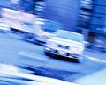 タイトル:乗用車