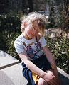 タイトル:子供