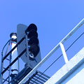 タイトル:信号機