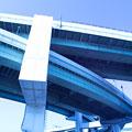 タイトル:高速道路