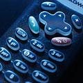 タイトル:携帯電話