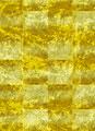 タイトル:金箔