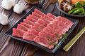 タイトル:焼肉用精肉 牛肩ロース