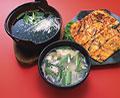 タイトル:スープとチヂミ