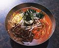 タイトル:テグタン冷麺